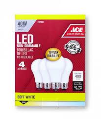 ace hardware led lights led westlake ace hardware