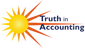 financial state of the states 2015 news truth in accounting