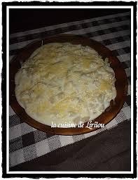 comment cuisiner les salsifis cuisine cuisiner des salsifis high resolution wallpaper photos