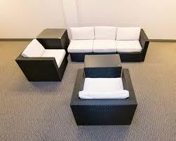 Single Couch Single Corner Sofa Single Armless Sofa Single Sofa Coffee