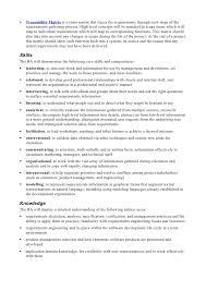 It Business Analyst Job Description Resume Business Analyst Job Description Clinical Data Analyst Jobs