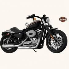15 best hd motorcycle ornaments images on hd