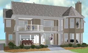 design an addition to your house planning designing and building additions the design build