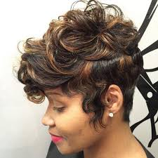 long bonding hairstyles in sa 35 short weave hairstyles you can easily copy