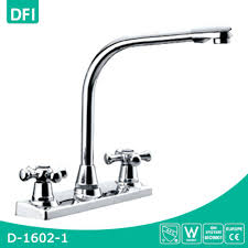 Kitchen Faucet Troubleshooting Kitchen Faucets Water Ridge Kitchen Faucet Manual Installation