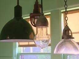as found u2013 original vintage industrial lighting u2013 available