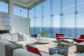 luxury living room designs show a spectacular view which stunning you