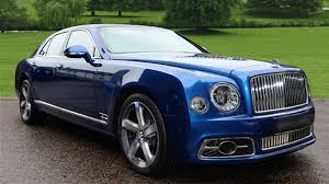 bentley mulsanne bentley mulsanne car hire hire a bentley mulsanne