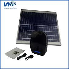 solar led lights for homes portable home use small solar led light solar system solar energy