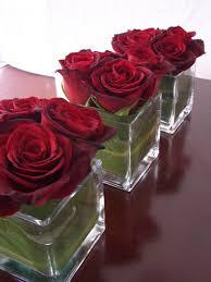 25 Best Ideas About Crystal Vase On Pinterest Vases Best 25 Red Rose Arrangements Ideas On Pinterest Rose