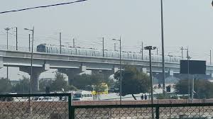 Blue Line Delhi Metro Map by Delhi Metro Help Line Contact Number Customer Care Number Route