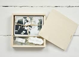 wedding photo box photo usb box for 4 x6 10x15cm prints with