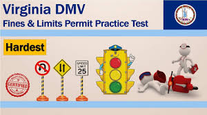 california dmv permit practice test 1 ca easy test questions