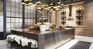 kitchen design show dumbfound 50 trendy and timeless kitchens with
