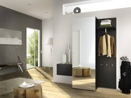 huelsta moebe hulsta furniture neo diele hallway lack grau