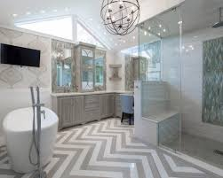 uncategorized affordable bathroom designs black and white bathroom