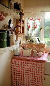 rideaux pour cuisine originaux rideaux originaux pour cuisine 3 cuisine rustique avec rideaux