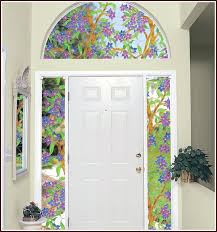 ebay stained glass ls stained glass window film religious stained glass window film