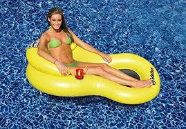 Floating Pool Lounge Chairs Best Floating Lounge Out Of Top 17