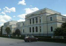 sephardic haggadah landmark bosnia museum home of haggadah to re open