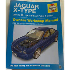 jaguar local classifieds buy and sell in stoke on trent preloved