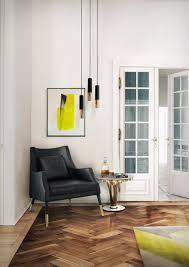 interior design ideas home design ideas