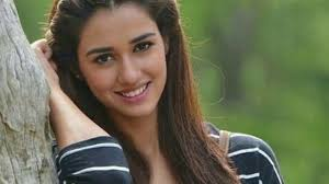 beautiful disha patani best pics cute youtube