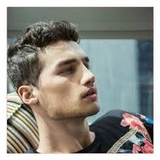 mens haircut new york and emo hairstyles men 2 u2013 all in men