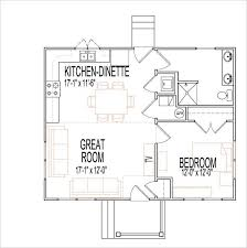 1 bedroom cottage floor plans 1 bedroom cottage floor plans five plan two 2018 also fascinating