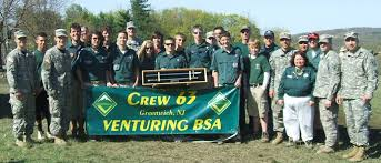 lexus of greenwich jobs greenwich township venture crew finishes first in west point
