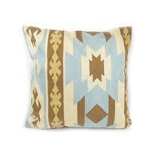 Factory Direct Home Decor Cheap Pillow Cushion Cover Buy by Popular Pillow Blue 22 U0026 39 U0026 39 Buy Cheap Pillow Blue 22 U0026 39 U0026 39