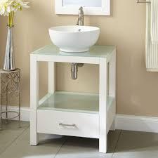 bathrooms cabinets under sink bathroom cabinets plus vanity