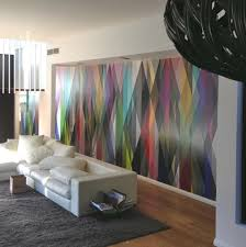 wallpaper interior design removable wallpaper australia wallpaper walls decorative wallpaper