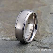 titanium style rings images Titanium rings for men men 39 s titanium wedding rings la laser jpg