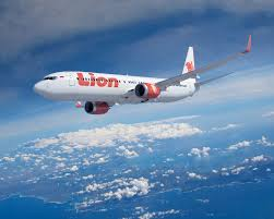 lion air lion air airports international the airport industry online the
