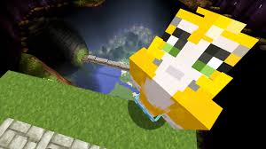 Stampy Adventure Maps Minecraft Xbox The Lost Sword Skull Mountain 13 Youtube