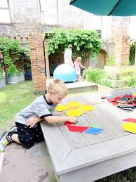 Big Backyard Savannah Playhouse by Planning A Visit To Historic Savannah Children U0027s Museum
