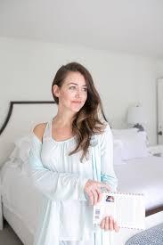 morning to afternoon dallas wardrobe fashion u0026 lifestyle blog