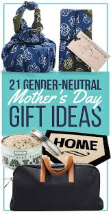 21 thoughtful s day gifts 21 s day gift ideas that aren t flowers