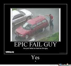 Epic Win Meme - epic meme 28 images epic meme 28 images epic meme generator what