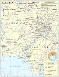 transport in pakistan wikipedia