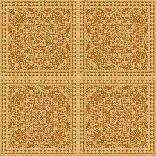 tiles background u2014 stock photo clearviewstock 2021387