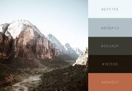 how to choose colors how to choose colors for digital signage