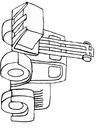 construction tools coloring pages construction 7 transportation coloring pages u0026 coloring book
