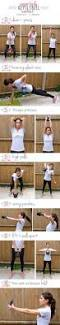 best 25 slim arms workout ideas on pinterest slim arms skinny