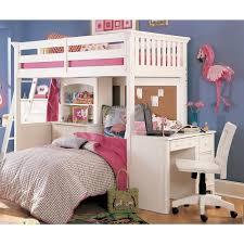 56 best girls bunk bed ideas images on pinterest children