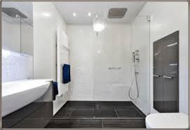 badezimmer vorschlã ge badezimmer renovieren ideen moderne bad renovieren