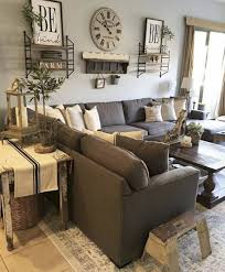 Modern Farmhouse Living Room Ideas | 35 best modern farmhouse living room decor ideas modern