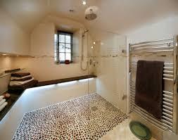 open shower bathroom design bathroom bathroom open shower ideas with singular picture designs