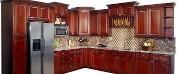 j u0026k wholesale kitchen cabinets in kingman u0026 lake havasu az
